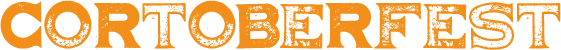 logo-cortoberfest-orizzontale_01